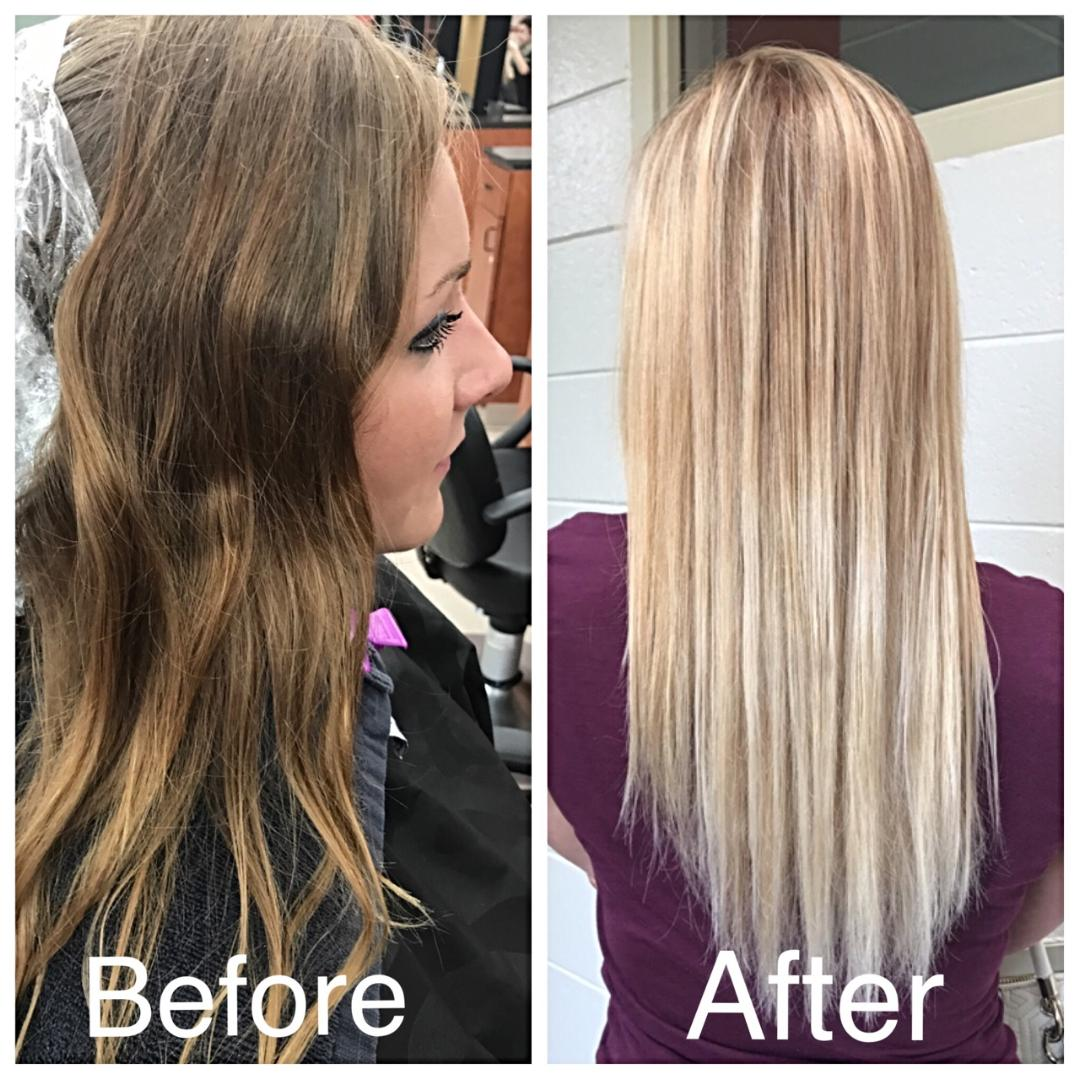 katie-before-after-6-21-17