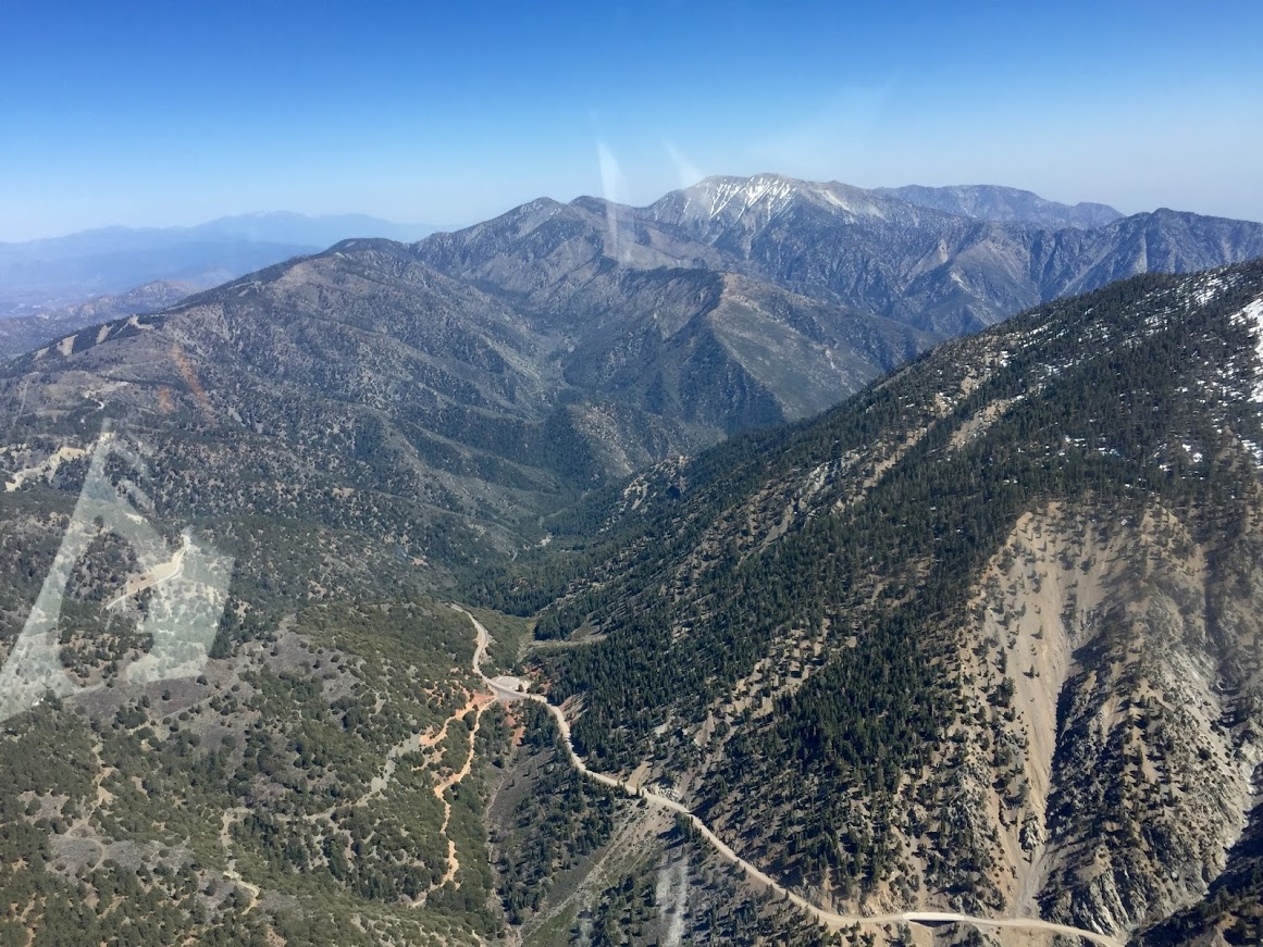the-view-from-the-glider