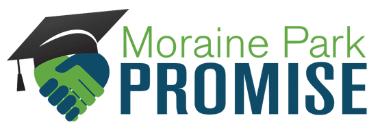 promise program logo