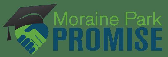 promise program logo