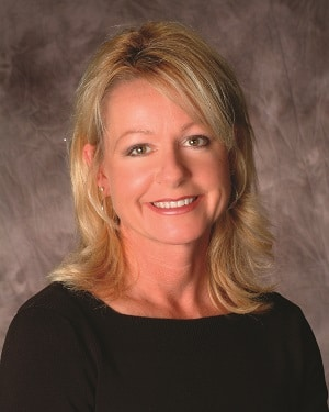 Denise Fitzsimmons headshot