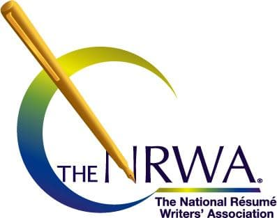 The National Résumé Writers' Association logo