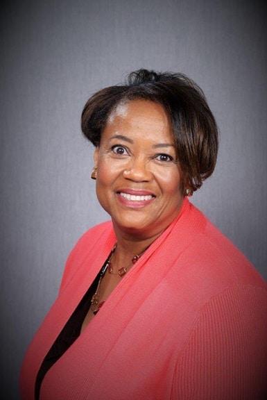Gloria Madison HIT Instructor