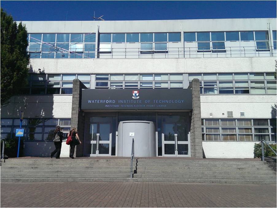 Waterford Technical Institute Ireland