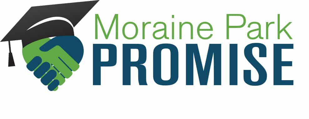 MP Promise Logo
