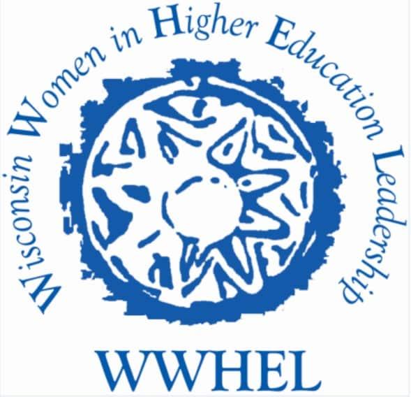 WWHEL logo