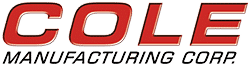 Cole MFG Logo