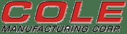 Cole MFG Logo